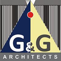 Gautam & Gautam Associates - Logo
